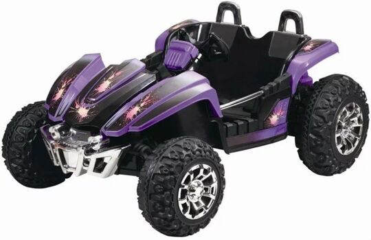 Joy Automatic Dune racer ZP6058