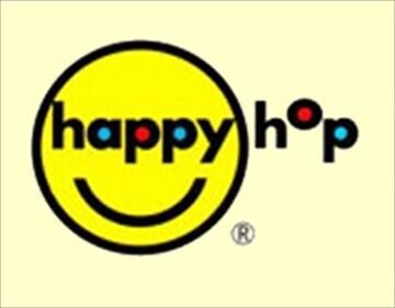 batut_happy_hop_logo