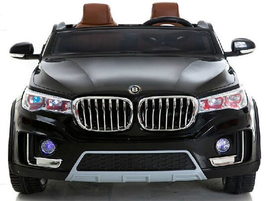 Joy Automatic BMW 7 bj998