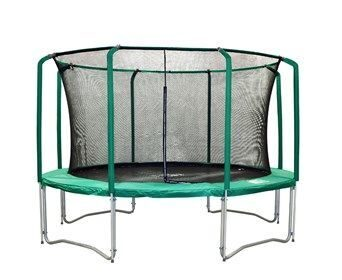 "Батут KOGEE TRAMP серии SUPER TRAMP 15""  4.6м"